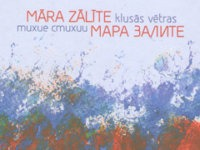 mz_klusasvetras_small